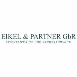 EIKEL & PARTNER GbR