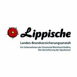 Sparkassen in Lippe