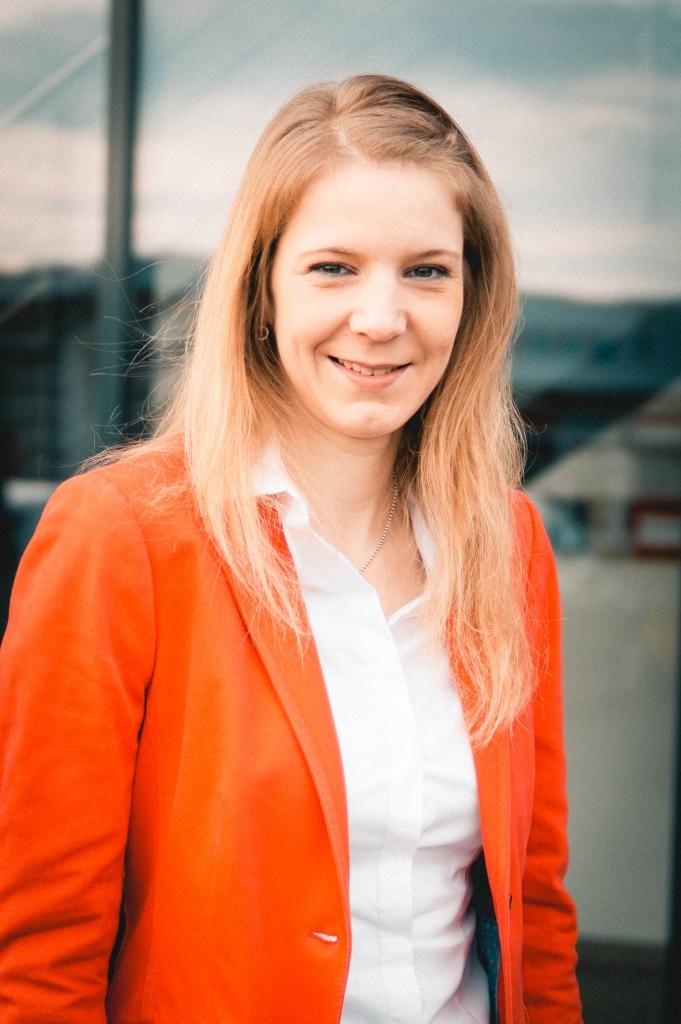 Kim Natalie Herzog